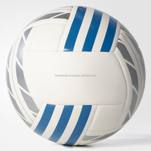 Different Type Official Size Manufacturer TPU Match Club Soccer Ball