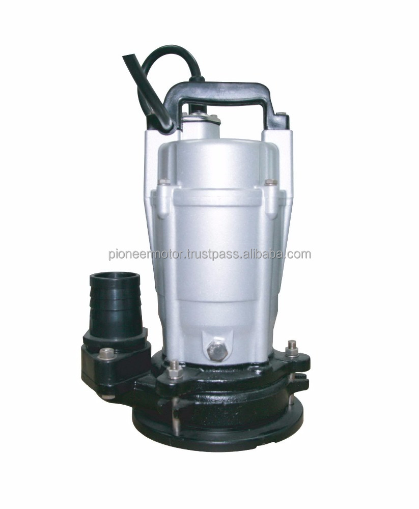 PM-5001 Shallow Water Pump Dewatering Pump