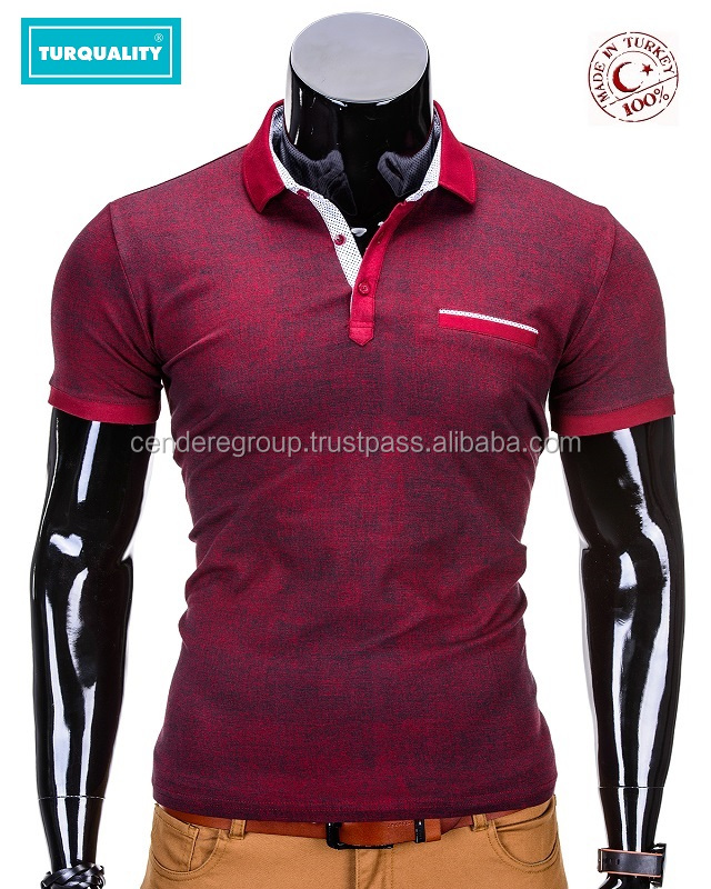 custom polo shirts turkey clothes wholesale polo shirt