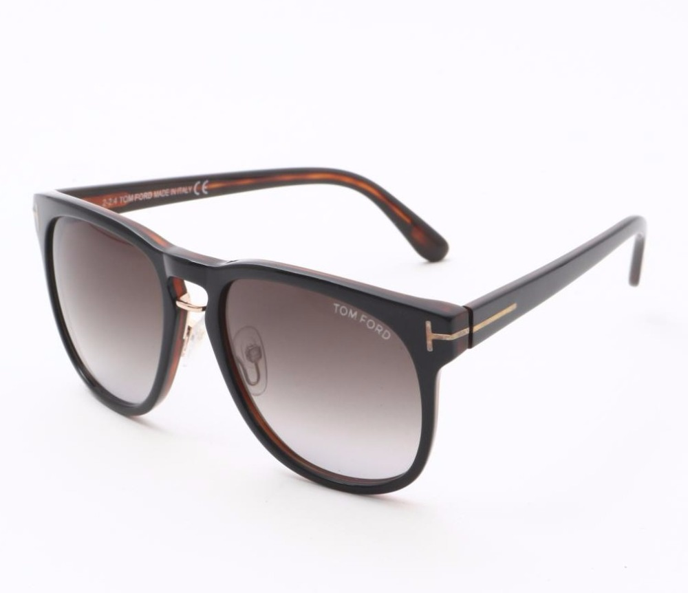 High quality Used Brand TOM FORD TF 346 Eye Protective Sunglasses for bulk sale.