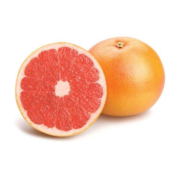 Sunrise Grapefruits 10.jpg