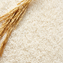 Best Price Dried 5% Broken Long Grain Thai White Rice