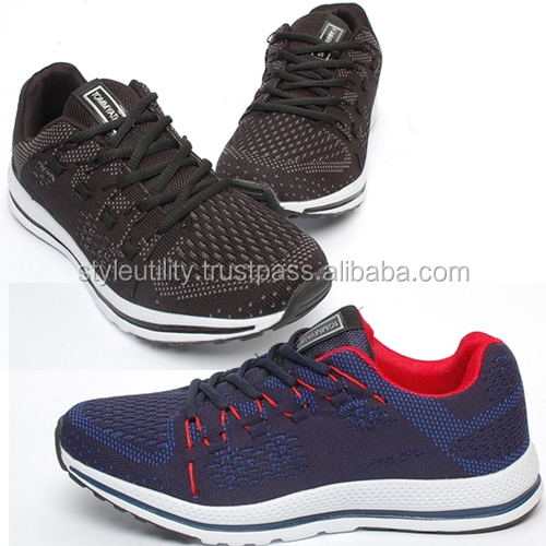 siv01 Man's sneakers MOQ 10prs dropshipping Tennis sneakers from Korea