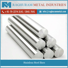 High quality aisi 329 stainless steel round bar 201 202 301 304 304L 310 410 420 430 431 etc. HOT SALE!!!