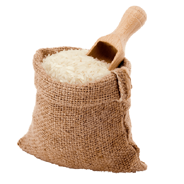 parboild rice.png