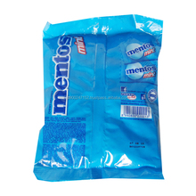 Mentos Mint Candy Wholesale