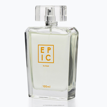 Epic Perfume for Men | Long Lasting Perfume