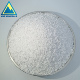 LIMESTONE FEED GRADE/ POULTRY FEED/ ANIMAL FEED 2-3 MM
