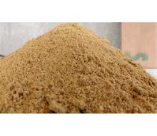 meat bone meal high in protein