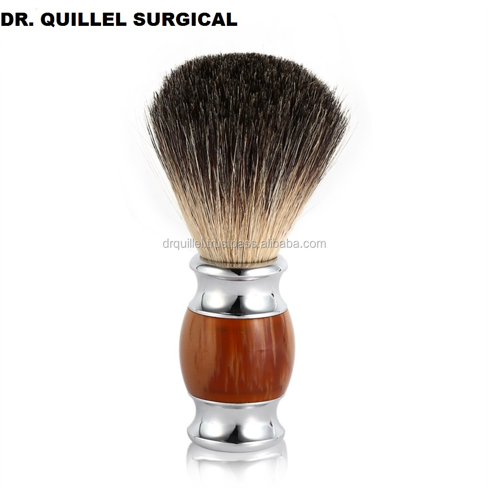 Top Quality Men Face Badger Shaving Brush