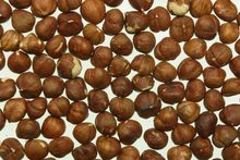 Cheap Prices of Macadamia Nuts Brown For Sale