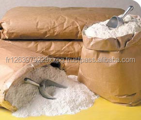 Full Cream Milk Powder, Skimmed Milk Powder, Whole Milk Powder in 25Kg Bags for sale