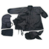 Ninja Uniform Customized for Adult For Sale In High Quality