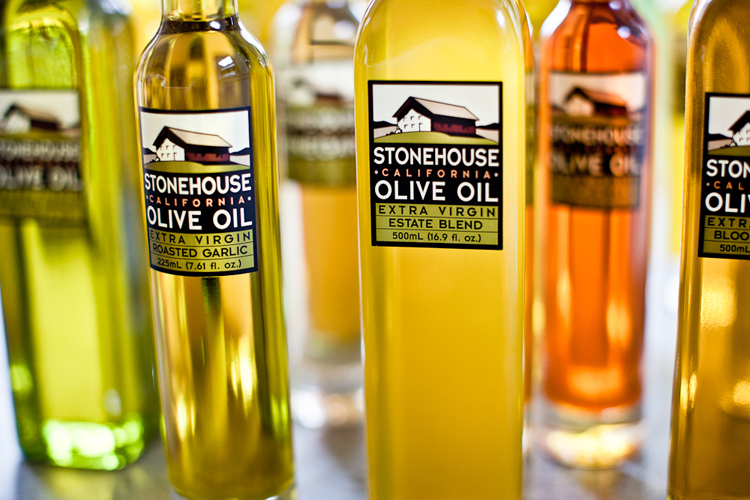 Best extra virgin olive oil with best price and fast delivery