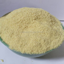 White Yellow Tongkat Ali / Longjack Powder From Kalimantan, Indonesia Best Quality