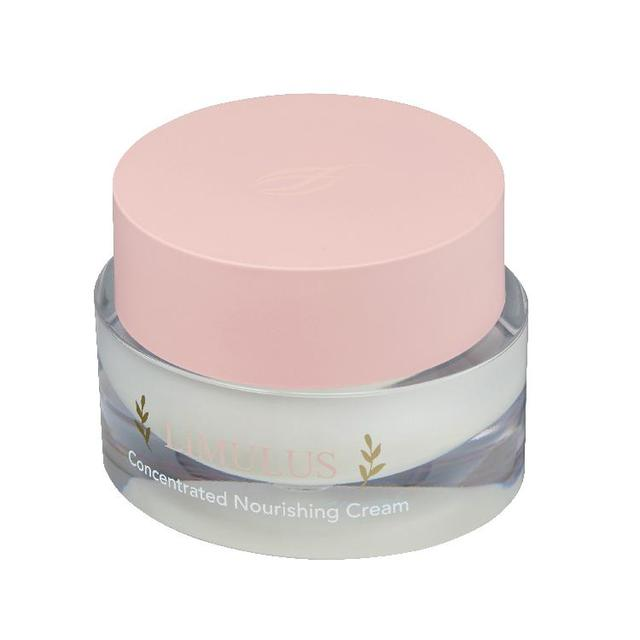 Korea wholesale websites white gold face creams hydrating facial limulus concentrated nourishing cream