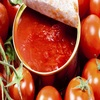 Canned tomato paste 400g double concentrate high quality concentrate 28-30%/22-24%/18-