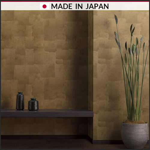 Air cleaning wallpaper/deodorizing vinyl waterproof modern wallpaper from Japan