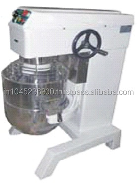 Power Saving Food Mixer(MB-40)