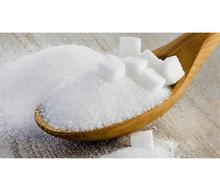 White Refined cane Sugar for sale at factory PRICE