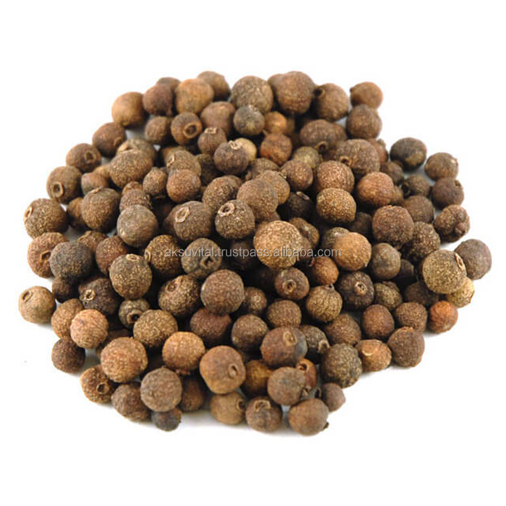 Allspice Oil Pimenta Dioica Wholesale Healing Oils Herbal Health