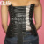 Leather & Pvc Fullbust Corset Supplier From Pakistan