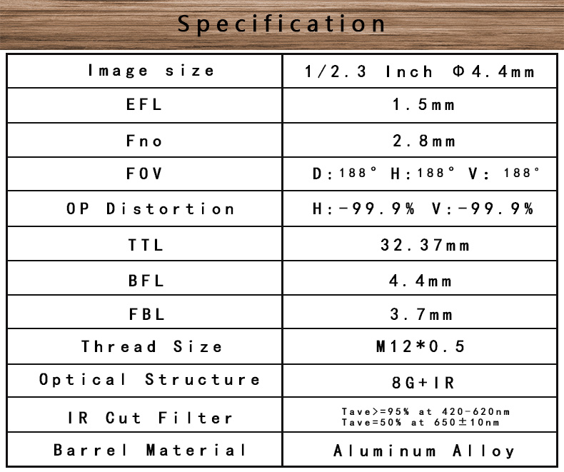 lyx1.5-specification_01