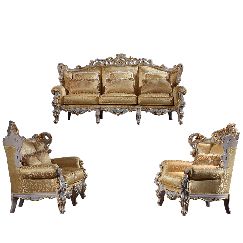 China Sofa Italian Style, China Sofa Italian Style Manufacturers and ...