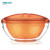 Palila Pinnacle Serving Bowl 3000 ml