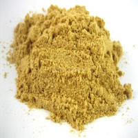 High Quality Fenugreek Seed Extract Powder