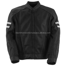 Motorcycle textile jacket windbreaker cordura motorcyle jacket