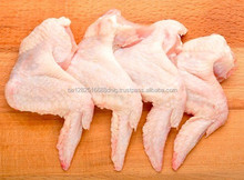 Best Quality Grace A Halal Frozen Chicken Wings 3 Joint Top Supplier