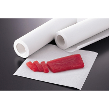 Best technology for paper making, snow white wrapping paper