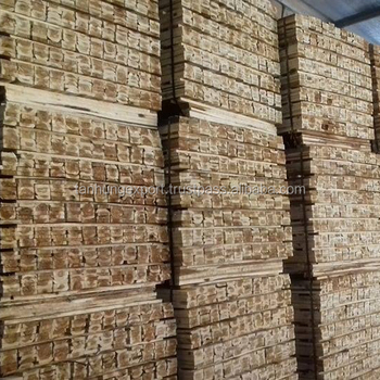ACACIA SAWN TIMBER FOR PALLET CHEAP PRICE BEST QUALLITY/ ACACIA SAWN TIMBER