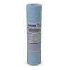 Ionicore Blue antibacterial Melt blown polypropylene cartridges 10'' - 1, 5, 10, 20, 50 micron