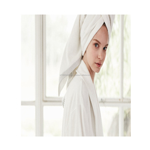 2017 High Quality soft anti-bacteria bamboo body towel
