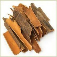 100%CERTIFIED ORGANIC AND NATURAL INDIAN CINNAMON