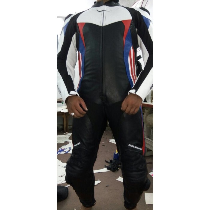 Professional inspection services / Motorcycle Clothing/ Motorbike Leather Suit/ Waterproof Jacket/