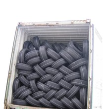 Widely used Tirebot tubeless radial pcr tire 165/80R13 83T for passenger cars mini vans and