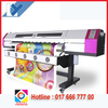 Galaxy Eco Solvent printer