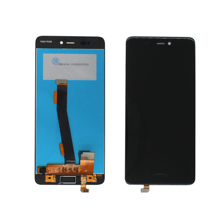 Factory wholesale LCD Replacement For Xiaomi 5S 4S LCD digitizer assembly