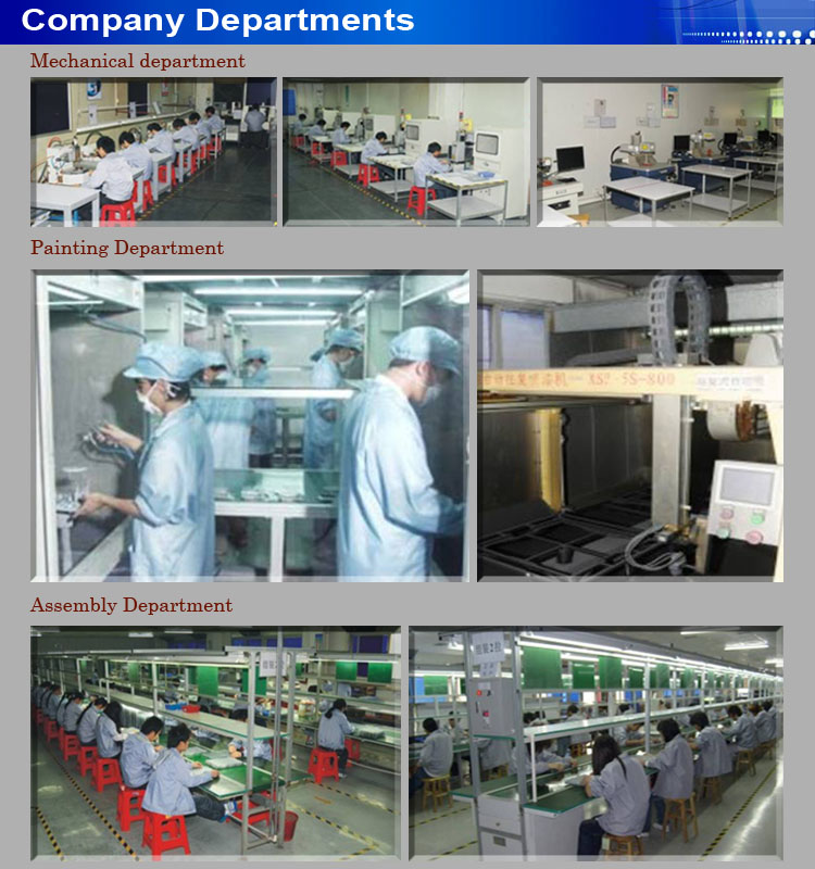 LF-Company Departments-4.jpg