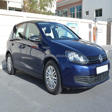VW Golf 2012 2013 FOR SALE
