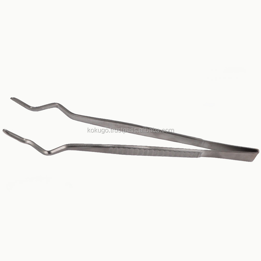 Precision Stainless Steel Tweezers All Hand Tools Hardware Names tools in hand spa