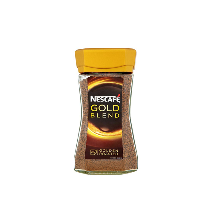 Hot Selling Coffee Instant Powder