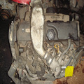 USED JAPAN DIESEL ENGINES TOY2L FR AT AND TRANSMISSION
