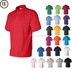 Brussels Sports Blend Mens Polo Sport Shirt Jersey T-Shirt Size S-5XL