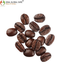 Highly Demand Coffee Beans For Sale