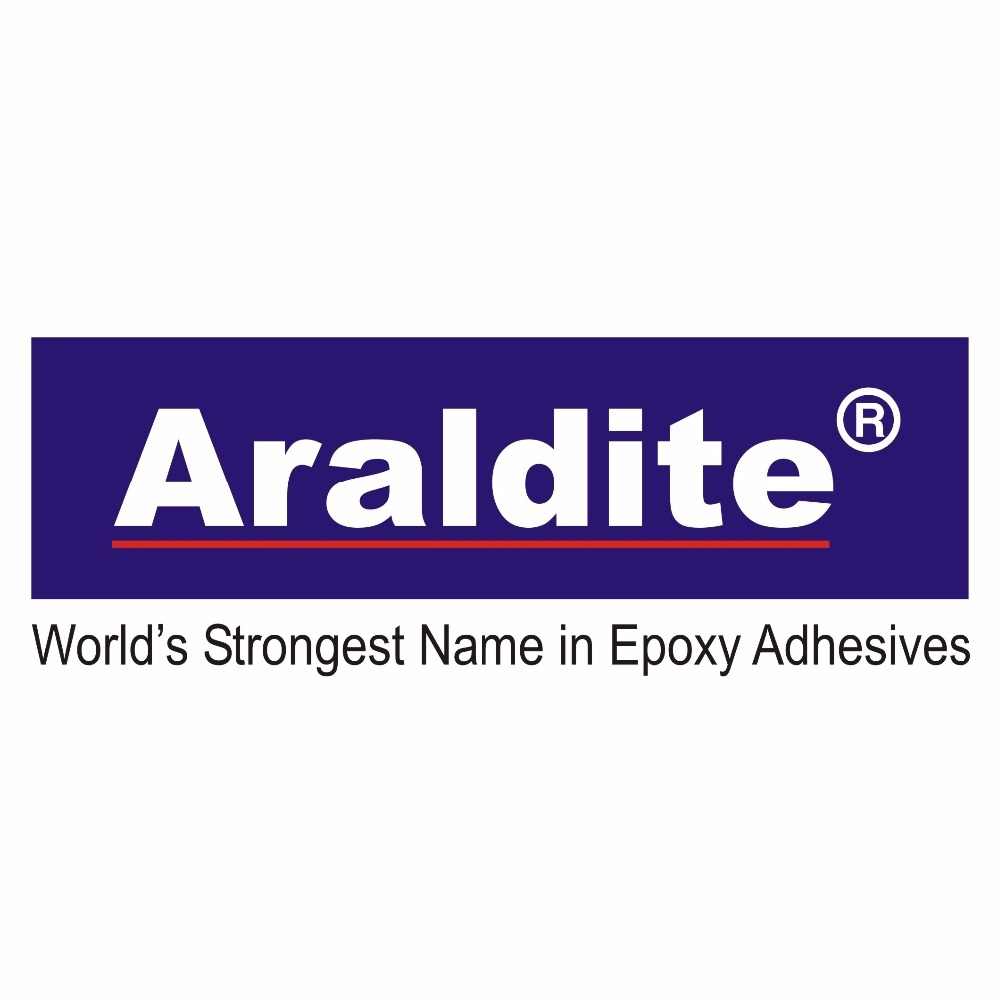 Araldite 2014-1 50ML Epoxy Paste Adhesive