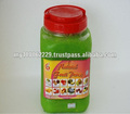 Honey Dew Puree